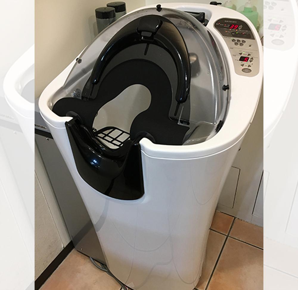 autoshampoo1